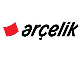arcelik-tour-guide-infoport-fabrika-gezi-kablosuz-kulaklik-mikrofon-sistemi-tcontec