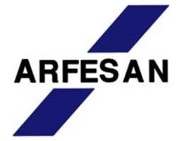arfesan-infoport-tour-guide-simultane-sistem-fabrika-gezi-tur-kablosuz-kulaklik-mikrofon-fiyat-kiralama