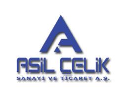 asil_celik-tour-guide-infoport-gezi-fabrika-kablosuz-kulaklik-mikrofon-sistemi-tcontec