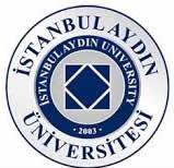 aydin-universitesi-tour-guide-infoport-fabrika-gezi-kablosuz-kulaklik-mikrofon-sistemi-tcontec
