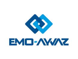 ayvaz-simultane-tour-guide-infoport-fabrika-gezi-kablosuz-kulaklik-mikrofon-sistemi-tcontec