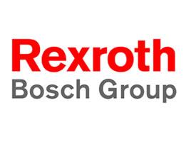 bosh-rexroth-tour-guide-infoport-fabrika-gezi-kablosuz-kulaklik-mikrofon-sistemi-tcontec