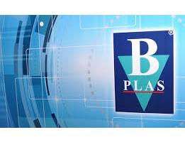 bplas-infoport-tour-guide-simultane-sistem-fabrika-gezi-tur-kablosuz-kulaklik-mikrofon-fiyat-kiralama