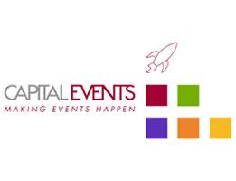 capital-event-simultane-tour-guide-infoport-fabrika-gezi-kablosuz-kulaklik-mikrofon-sistemi-tcontec