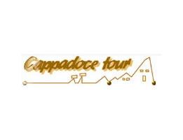 cappa-tours-simultane-tour-guide-infoport-fabrika-gezi-kablosuz-kulaklik-mikrofon-sistemi-tcontec