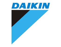 daikin-tour-guide-infoport-fabrika-gezi-kablosuz-kulaklik-mikrofon-sistemi-tcontec