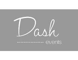 dash-events-simultane-tour-guide-infoport-fabrika-gezi-kablosuz-kulaklik-mikrofon-sistemi-tcontec