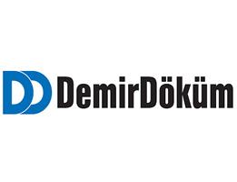 demir-dokum-infoport-tour-guide-simultane-sistem-fabrika-gezi-tur-kablosuz-kulaklik-mikrofon-fiyat-kiralama
