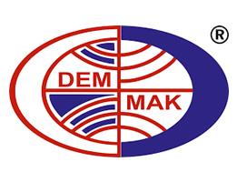 demmak-makina-infoport-tour-guide-simultane-sistem-fabrika-gezi-tur-kablosuz-kulaklik-mikrofon-fiyat-kiralama