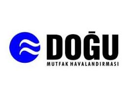 dogu-havalandirma-infoport-tour-guide-simultane-sistem-fabrika-gezi-tur-kablosuz-kulaklik-mikrofon-fiyat-kiralama