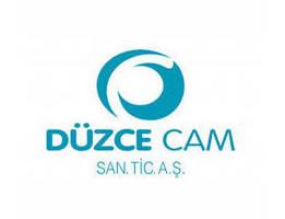 duzce-cam-tour-guide-infoport-fabrika-gezi-kablosuz-kulaklik-mikrofon-sistemi-tcontec