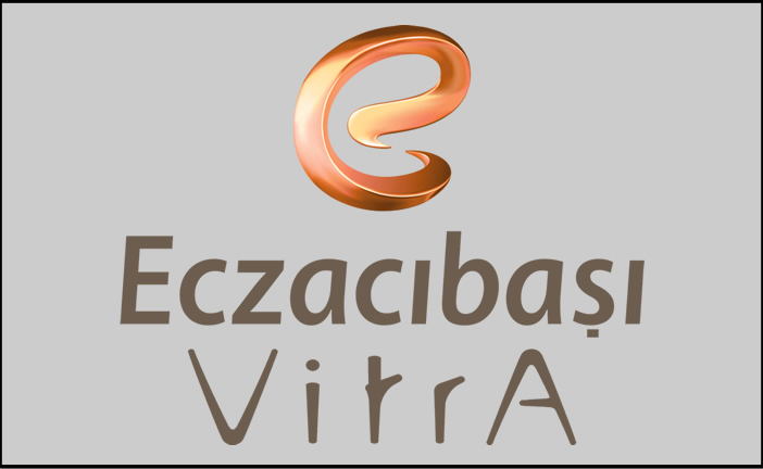 eczacibasi-vitra-infoport-tour-guide-simultane-sistem-fabrika-gezi-tur-kablosuz-kulaklik-mikrofon-fiyat-kiralama-1