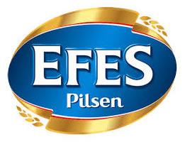 efes-simultane-tour-guide-infoport-fabrika-gezi-kablosuz-kulaklik-mikrofon-sistemi-tcontec