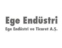 ege-endustri-simultane-tour-guide-infoport-fabrika-gezi-kablosuz-kulaklik-mikrofon-sistemi-tcontec