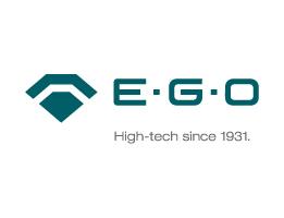 ego-tour-guide-infoport-fabrika-gezi-kablosuz-kulaklik-mikrofon-sistemi-tcontec