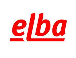 elba-infoport-tour-guide-simultane-sistem-fabrika-gezi-tur-kablosuz-kulaklik-mikrofon-fiyat-kiralama