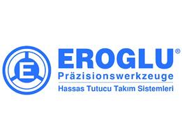 eroglu-infoport-tour-guide-simultane-sistem-fabrika-gezi-tur-kablosuz-kulaklik-mikrofon-fiyat-kiralama