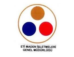 eti-maden-isletmeleri-simultane-tour-guide-infoport-fabrika-gezi-kablosuz-kulaklik-mikrofon-sistemi-tcontec