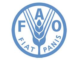 fao-bm-gida-tarim-orgutu-infoport-tour-guide-simultane-sistem-fabrika-gezi-tur-kablosuz-kulaklik-mikrofon-fiyat-kiralama