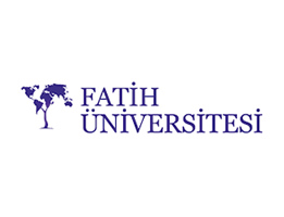 fatih-universitesi-tour-guide-infoport-fabrika-gezi-kablosuz-kulaklik-mikrofon-sistemi-tcontec