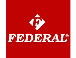 federal-elektrik-infoport-tour-guide-simultane-sistem-fabrika-gezi-tur-kablosuz-kulaklik-mikrofon-fiyat-kiralama