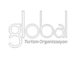 global-turizm-the-event-company-tour-guide-infoport-gezi-kablosuz-kulaklik-mikrofon-sistemi-tcontec