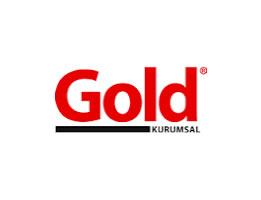 gold-bilgisayar-kurumsal-tour-guide-infoport-fabrika-gezi-kablosuz-kulaklik-mikrofon-sistemi-tcontec