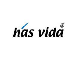 has-vida-guide-infoport-fabrika-gezi-kablosuz-kulaklik-mikrofon-sistemi-tcontec