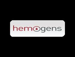 hemogens-farma-infoport-tour-guide-simultane-sistem-fabrika-gezi-tur-kablosuz-kulaklik-mikrofon-fiyat-kiralama