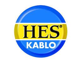 hes-kablo-tour-guide-infoport-fabrika-gezi-kablosuz-kulaklik-mikrofon-sistemi-tcontec