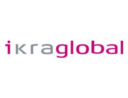 ikra-global-organizasyon-infoport-tour-guide-simultane-sistem-fabrika-gezi-tur-kablosuz-kulaklik-mikrofon-fiyat-kiralama