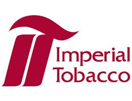 imperial-tabocco-infoport-tour-guide-simultane-sistem-fabrika-gezi-tur-kablosuz-kulaklik-mikrofon-fiyat-kiralama