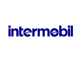 intermobil-otomotiv-infoport-tour-guide-simultane-sistem-fabrika-gezi-tur-kablosuz-kulaklik-mikrofon-fiyat-kiralama