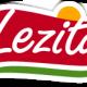 lezita-abalıoğlu-infoport-tour-guide-simultane-sistem-fabrika-gezi-tur-kablosuz-kulaklik-mikrofon-fiyat-kiralama